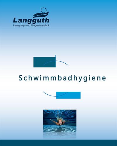 schwimmbadhygiene