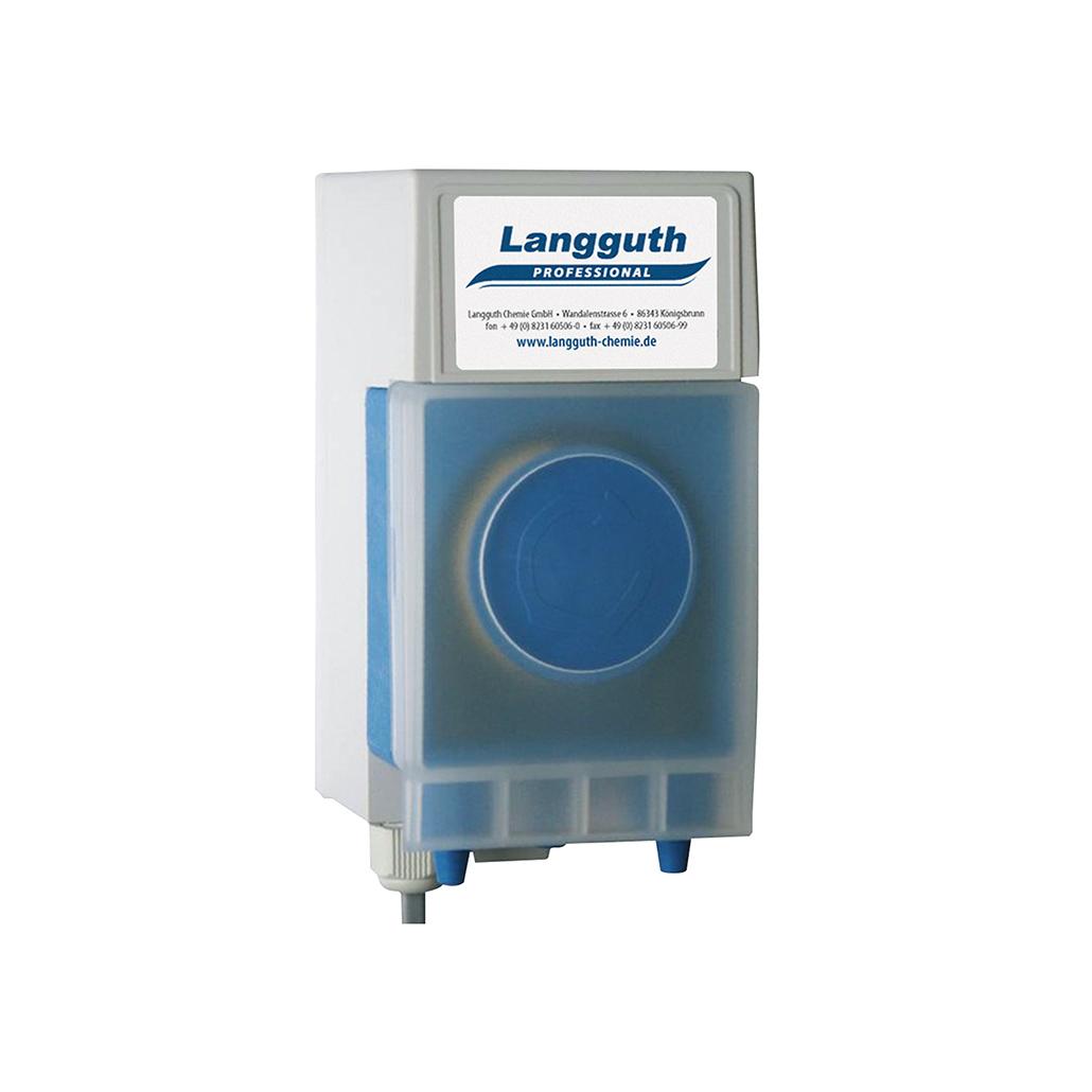 Comopact Spülmaschinenpumpe
