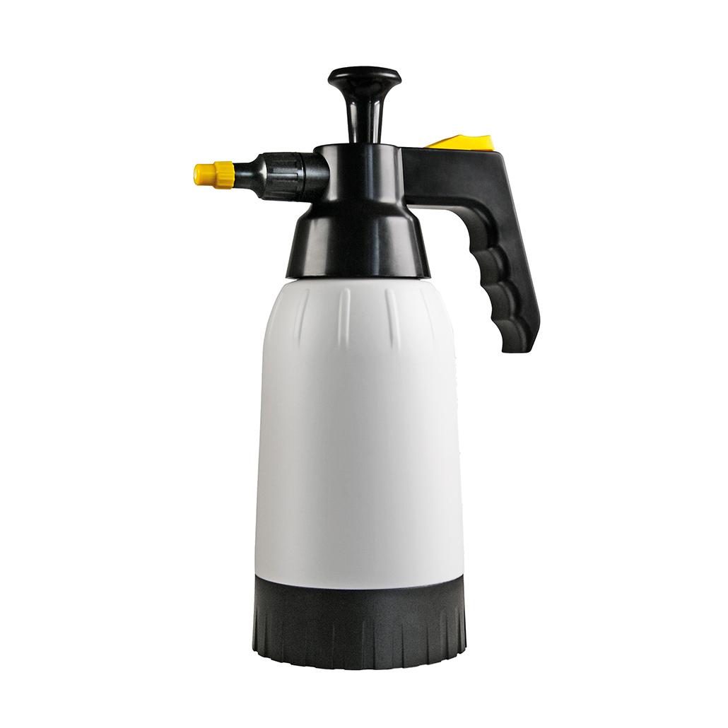 Druck Pump Sprayer alkalisch