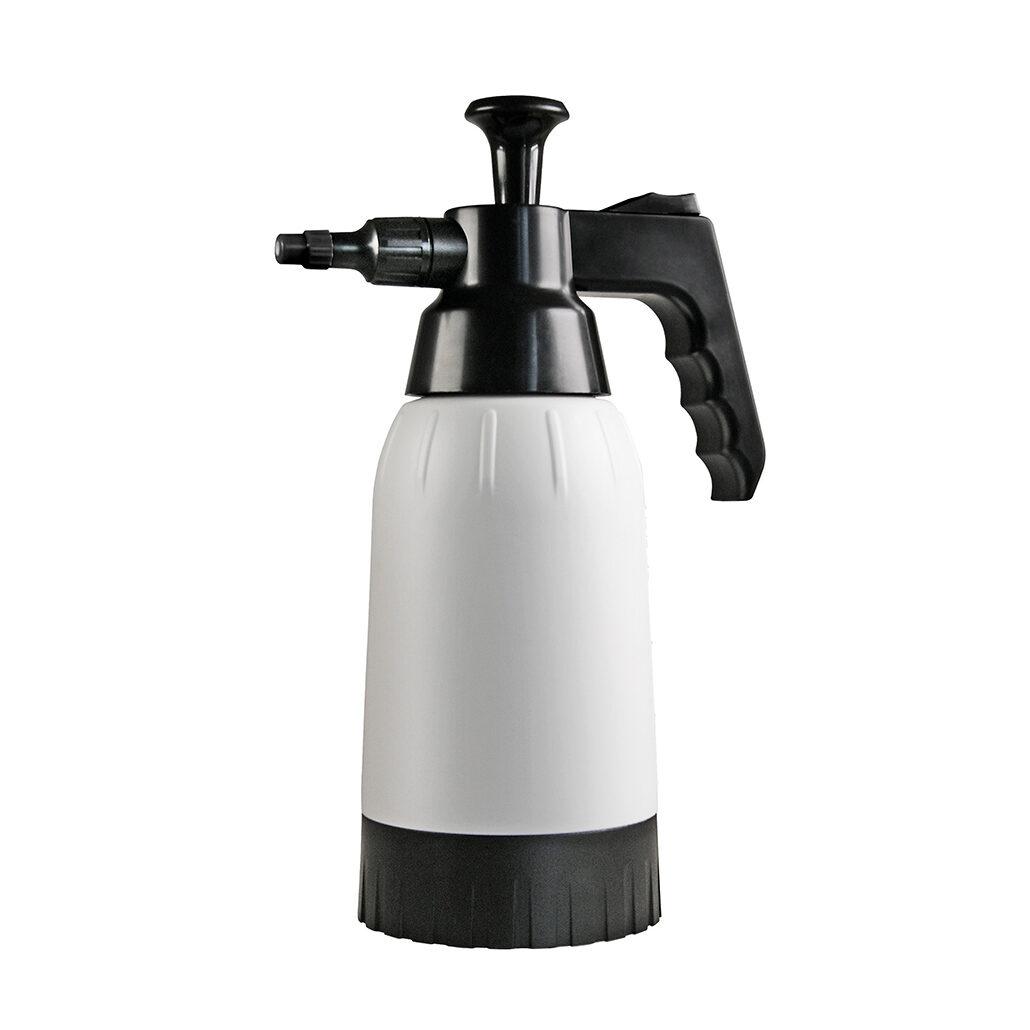 Druck Pump Sprayer sauer
