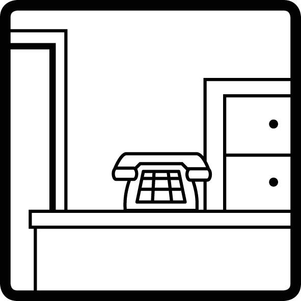 Icon Moebelpflege