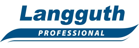 Langguth Chemie GmbH