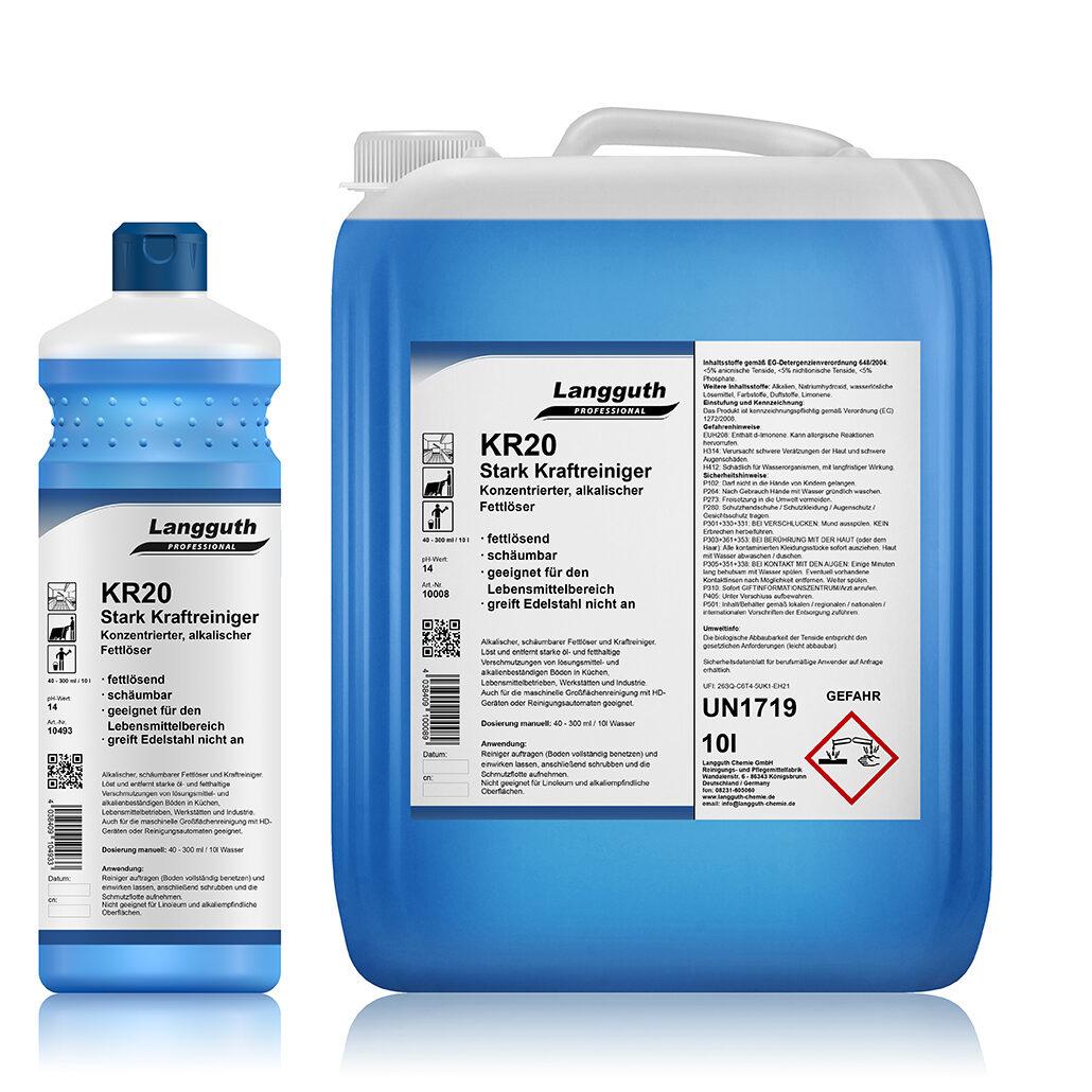 alkalischer-fettloeser