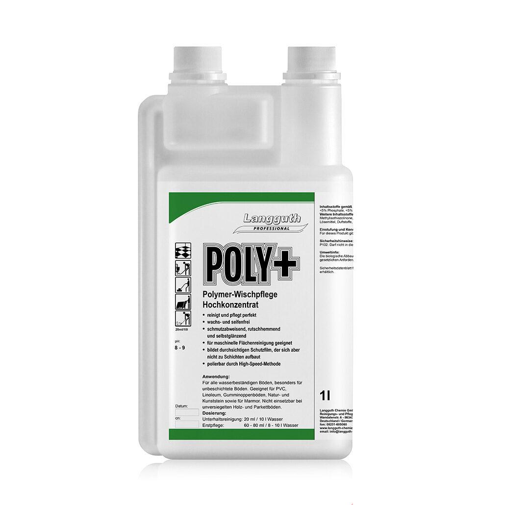 PolyPlus_1l