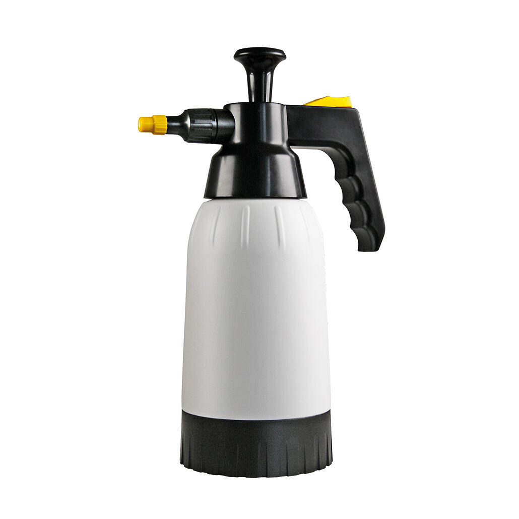 druckpumpen sprayer