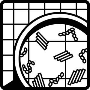 icon_desinfektion
